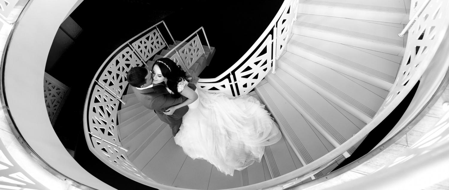 Wedding photographer in Lviv