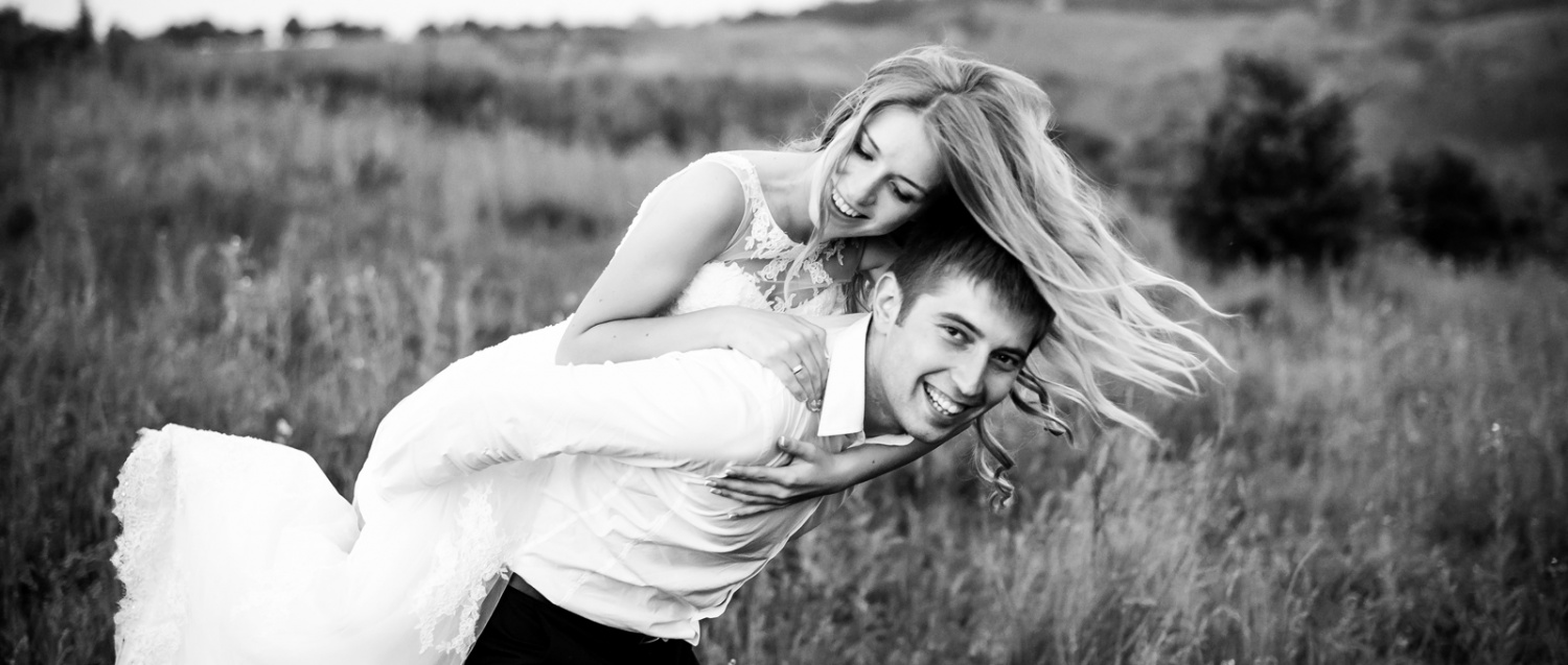 wedding photographer in Lutsk,
