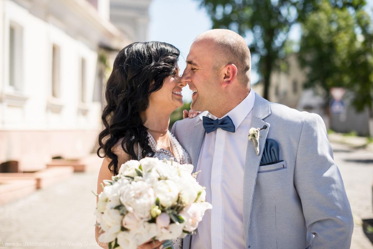 Emotional Wedding Photosessions In Lutsk Lviv Rivne Photographer Vasyl Shevchuk